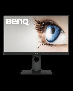 BL2780T 27 吋 光智慧護眼螢幕