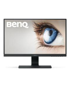 GW2480 Plus 光智慧護眼螢幕