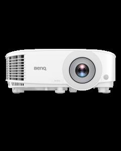 MS560 節能高亮商用投影機