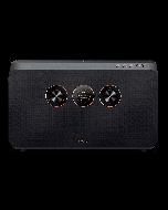 treVolo A 無線揚聲器系統